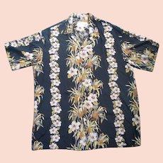 bd41275f Vintage Tiki, Aloha, Hawaiian Vintage Fashion | Ruby Lane