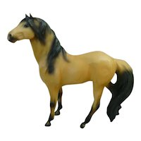 Breyer Classic Mestino Horse