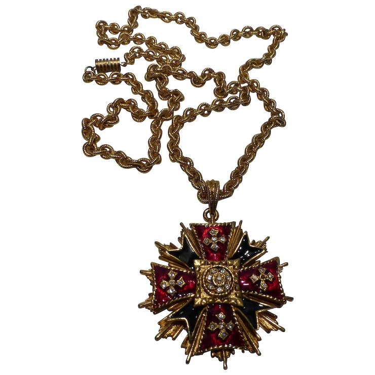 ruby graziano pmj necklace item pendant eternal full love lane hibiscus