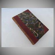 Madame X by Albert Pinard Book