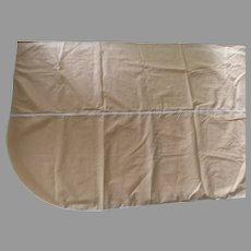 Discontinued Matouk Coverlet Quilt Bedspread Queen Pique