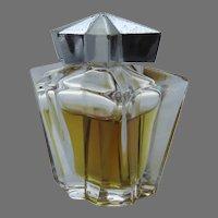 Angel Thierry Mugler (1992) Eau de Parfum Miniature