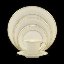 Lenox Porcelain & Pottery