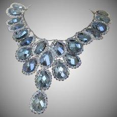 Vintage Vilaiwan Fine Jewelry Necklace