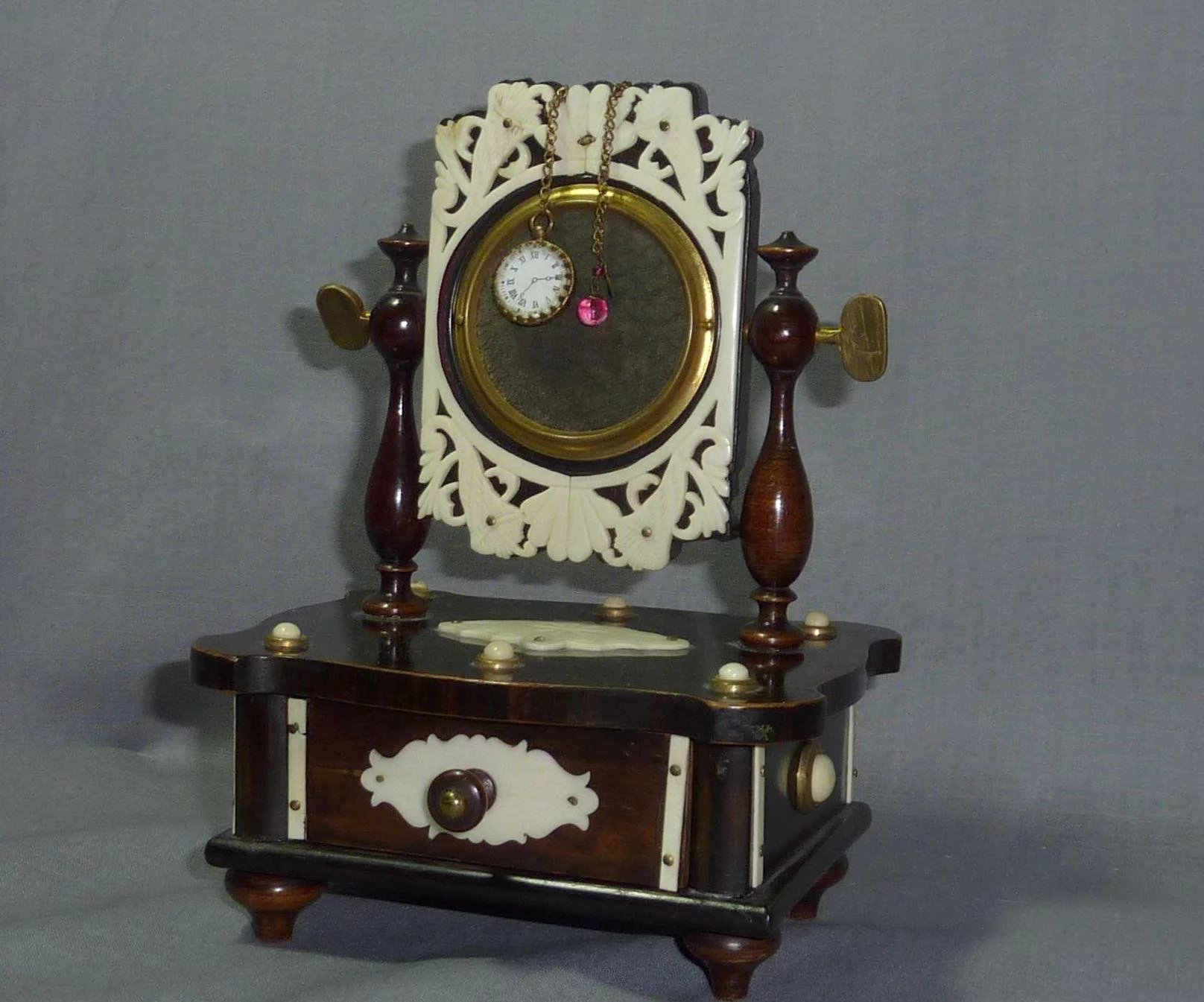 Decorative Dressing Table ~ Decorative french dressing table fireweed gallery ruby
