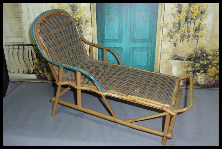 Great Looking French Chaise For Fashion Or Bebe Fireweed Gallery