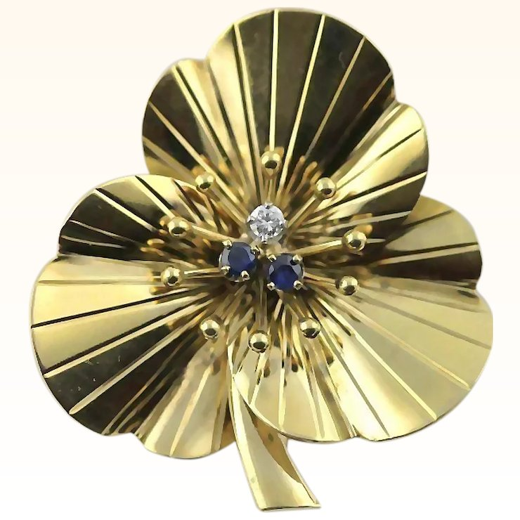 brooch jewelry best pinterest by brooches willkap vintage images cartier on gems