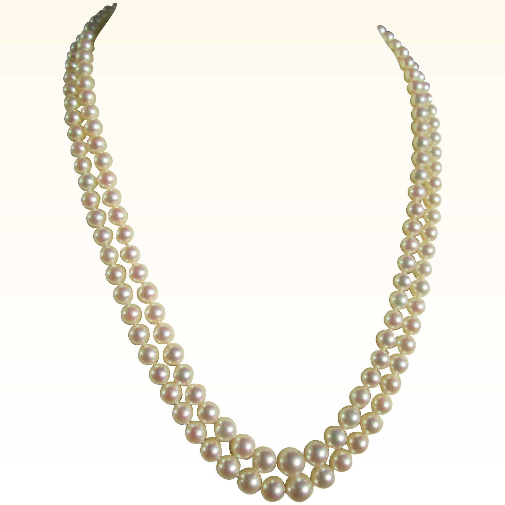 image products love princess pretty pearls style