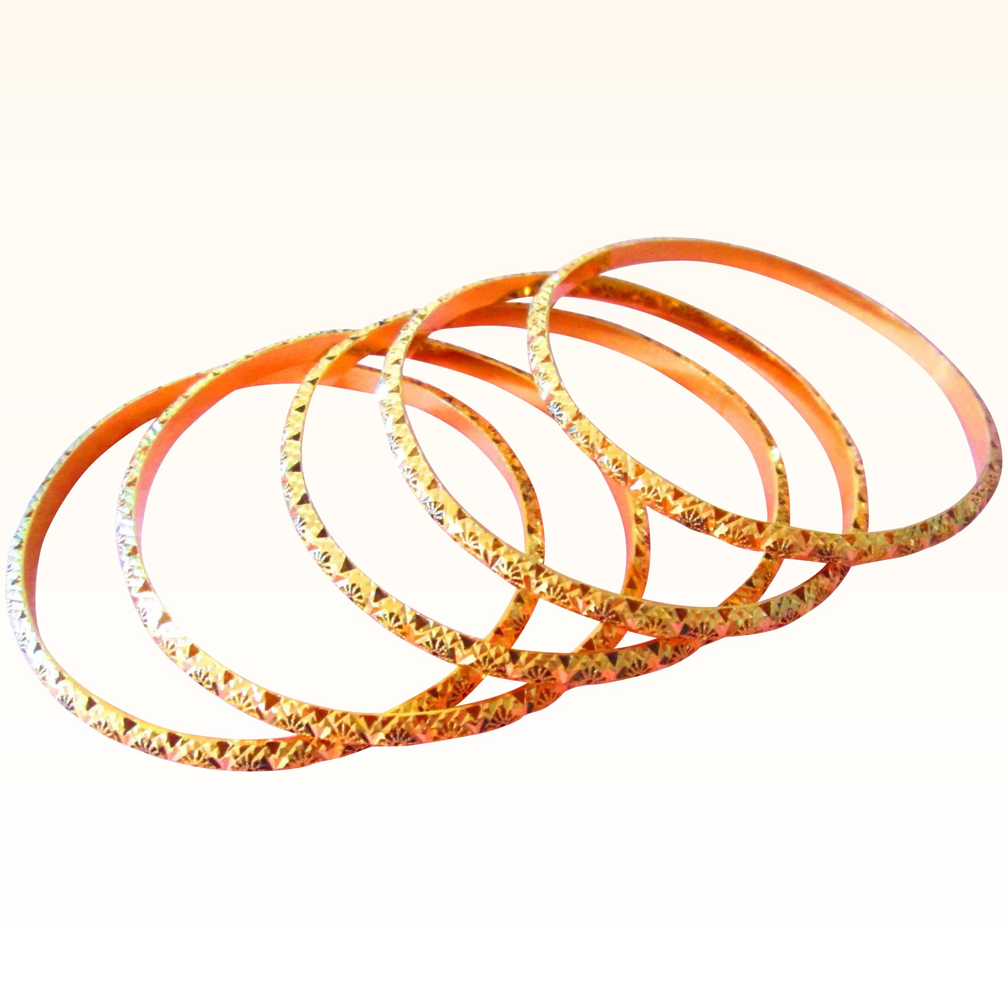 expandable chrysalis sis big bangle bangles little