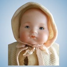 Armand Marseille Dream Baby Doll 16 INCHES