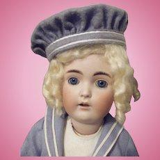 Kestner Daisy Doll 171 Antique