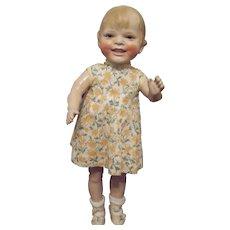 Gladdie Doll All Original Rare