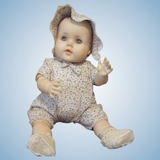 American Character Doll Toodles