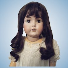 Kestner Antique Doll 171