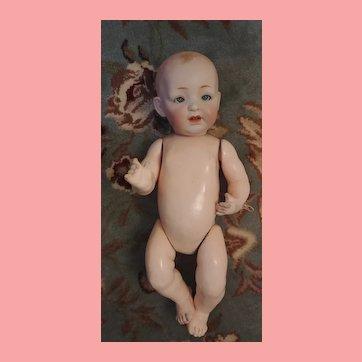 """Kestner Baby Doll 17"""""""