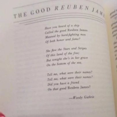 the good war by studs terkel essays Read and download the good war by studs terkel summary free ebooks in pdf format beyond good and evil smoothies for good health the good knight the subtle art.