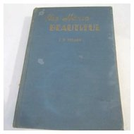 The Home Beautiful by J. R. Miller