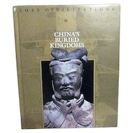 China's Buried Kingdoms