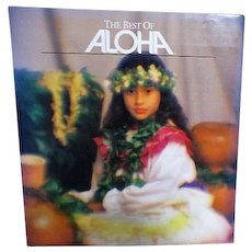 The Best of Aloha