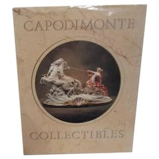 Capodimonte Collectibles