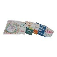 Set of 6 Dr. Seuss Beginner Books