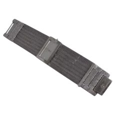 Anne Klein Diamond Accent Watch with Mesh Band