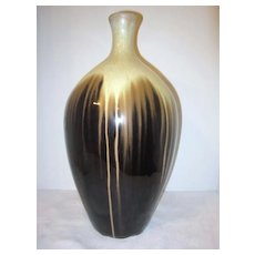 Vintage Decorative Ceramic Vase