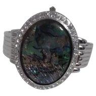 Vivani Lady's Bracelet Watch