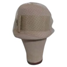 Pill Box Woolen Hat NECO 100% Wool