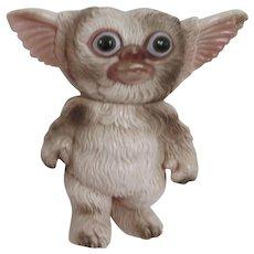 Gremlin's Mogevai Rubber Toy
