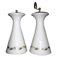 Lenox Salt and Pepper Grinder