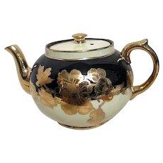 Gibson English Teapot Staffordshire England