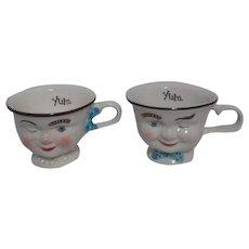 Baileys' Irish Cream His & Hers Yum Cups