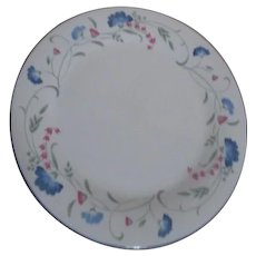 Royal Doulton Expressions Windermere Dinner Plate