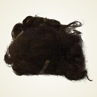 Harriet Hubbard Ayers Wig