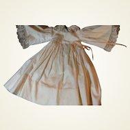 Vintage Cream colored Dress