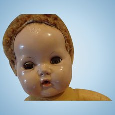 "Dydee Baby 11"""
