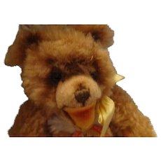 Small Cozy Teddy Bear-Steiff