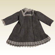 Tiny Vintage Dress