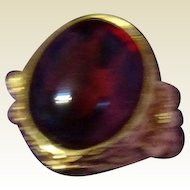 Avon Elizabeth Taylor Ring
