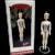 Hallmark Swimsuit Barbie Debut Christmas Keepsake Ornament 1994 Mattel