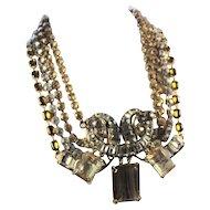 Iradj Moini Necklace Style