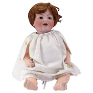 Antique Kammer and Reinhardt 26 Baby Doll