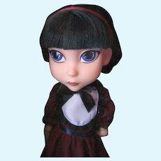 "Tonner Maudlynne Macabre Doll - NRFB - 2012 - 15"" Tall -Halloween"