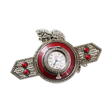 Watches  Vintage Jewelry
