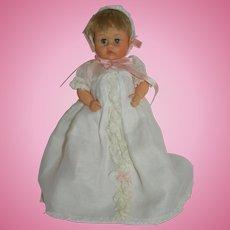 American Character Teeny Tiny Tears Doll