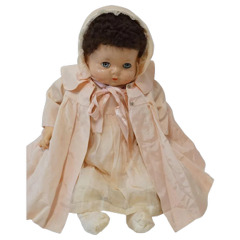 """1950's """"Sunday Best"""" Outfit for 18"""" Baby Doll"""