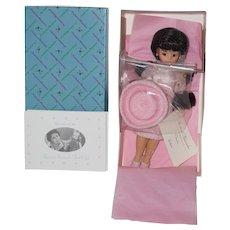 1998 Madame Alexander Jackie Shadow Doll - MIB