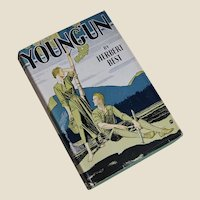 1944 Young'un by Herbert Best, Tale of Upstate NY