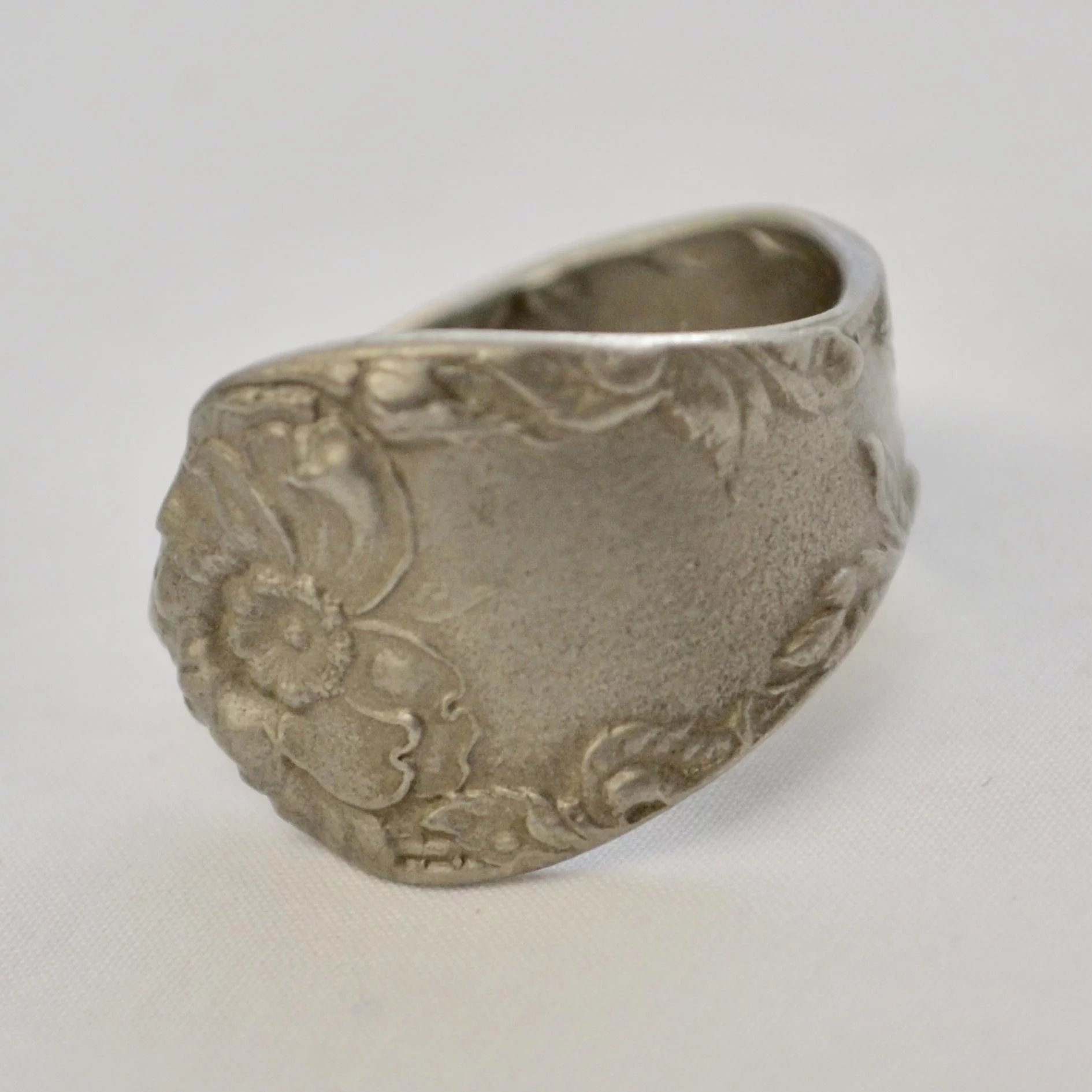 own in rings collections all pewter products casting make medieval horse celtic pagan your jewellery ring